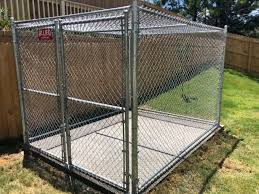 Chain Link Fences Allied Fence