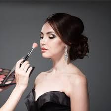 melbourne wedding makeup artist