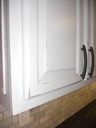 kitchen updates shabby chic cabinets