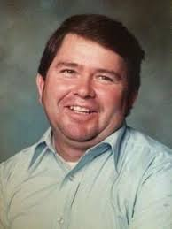 Jimmy Murphy | Obituary | The Moultrie Observer