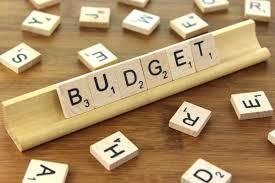 budget Archives - ABC Money