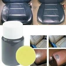 repair tool car seat sofa coat wallet