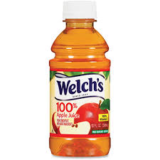 apple juice 10 fl oz walmart