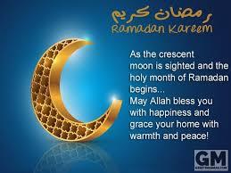 happy ramadan kareem quotes ramzan mubarak wishes