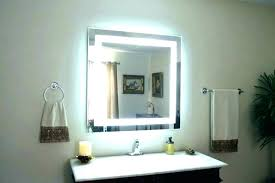 large bathroom mirror wildorchid info