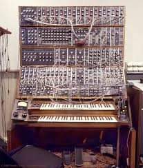 Switched-On Bach: How Wendy Carlos Became Electronic Music Royalty | KMFA  89.5 | Austin's Classical Music Radio Station