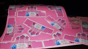 Tarjetas De Invitacion Castillo Pack Plus Grupo Neon Plus