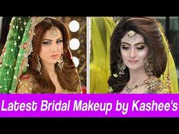 kashee s bridal makeup makeup tips ke1