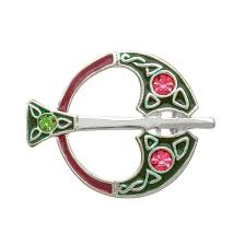 tara dance pin jewelry brooches pins