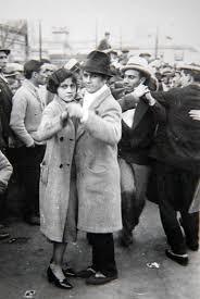 Yiddish Tango (met afbeeldingen) | Muziek