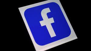 SavetheChildren Ban: Facebook Censors ...