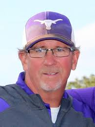 Small Schools Softball Coach of the Year: Payson's Curtis Johnson