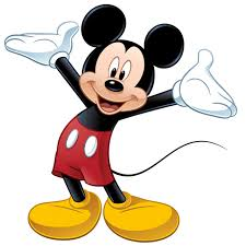 Download Mickey Mouse & Free Download Mickey Mouse.png Transparent ...