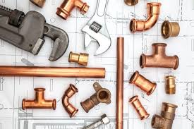 Money Lies Your Plumber Might Be Telling You | Reader's Digest