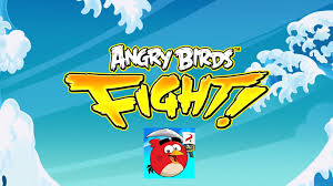 Angry Birds Fight v2.4.1 MOD APK - PARA HİLELİ