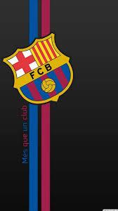 barcelona iphone wallpapers top free