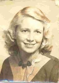 Sonya Howard Obituario - Gotha, FL