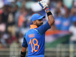 virat kohli birthday n captain turns wishes pour in
