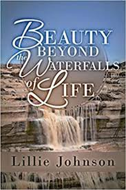 Beauty Beyond the Waterfalls of Life by Lillie Johnson