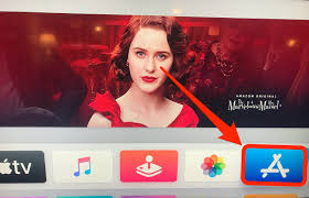 How to download Netflix on Apple TV from the App Store - Business Insider