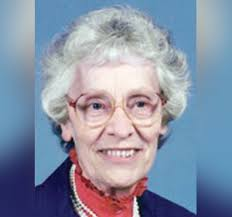 L. Lorraine Smith | The Daily Courier