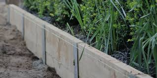 Surewall Slide Together Retaining Wall System Cirtex Residential