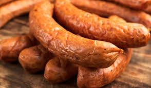 15 of the best venison sausage recipes