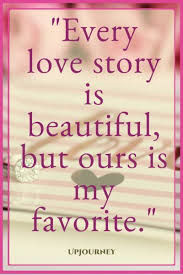 best engagement quotes wishes and captions in