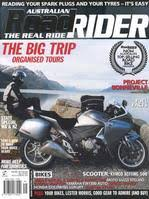 press about us romania motorcycle tours