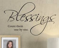 Vinyl Wall Decal Prayers Go Up Blessings Come Down Bible Verse Family Wall Decor 25 00 Picclick