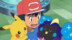 SM044 - Bulbapedia, the community-driven Pokémon encyclopedia