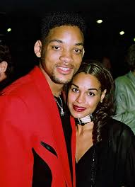 Will Smith 'Cried Uncontrollably' After Marrying The Wrong Woman