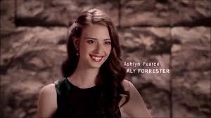 Beautiful anticipazioni italiane 16 novembre, cresce la follia di Aly  Forrester