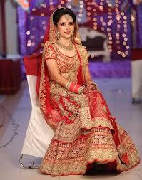 wedding bridal makeup hd wedding galery