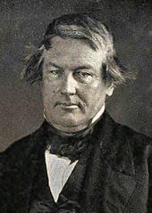 Millard Fillmore - Wikipedia