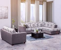 opera chaise find furniture and