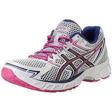women s gel equation 7 running shoe