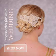 formal hair and makeup packages
