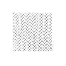 Chain Link Fence Fabric Wayfair