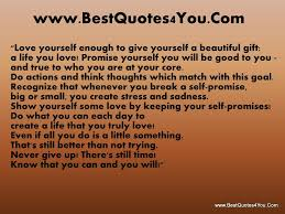 quotes about happiness in yourself quotes