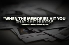 memories quotes tumblr