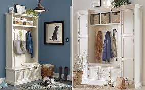 Mudroom Ideas The Home Depot