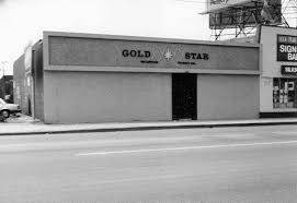 Gold Star Recording Studios & The 'Wall of Sound' - About   Facebook