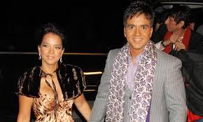 Luis Fonsi habla de su divorcio de Adamari López: