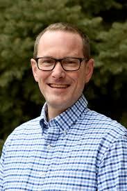 Adam C. Simon | Energy Institute