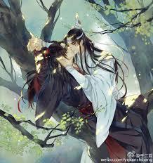 Ma đạo tổ sư bản chỉnh sửa – Chương 69 – Ma Đạo Tổ Sư 🐇 魔道祖师