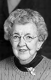 Adeline May Gall | Obituaries | lancasteronline.com