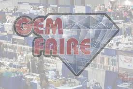 gem faire trade show 2020 hotel