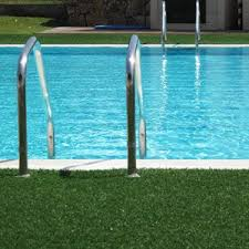 Swimming Pool Buyer S Guide How To Pick An In Ground Pool