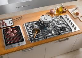 miele cooktops